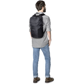 Timbuk2 Raider Pack 18l Jet Black